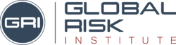Global_Risk_Institute_logo