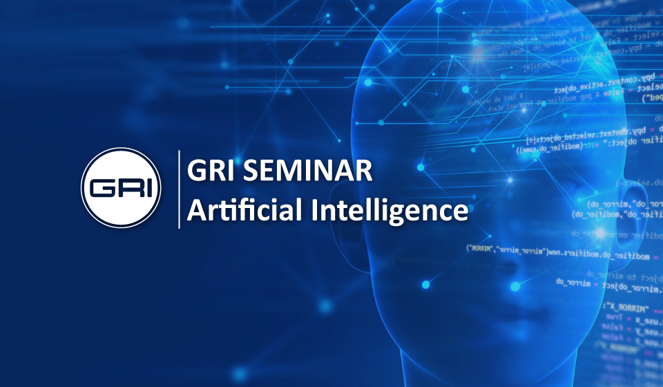 artifical_intelligence_event