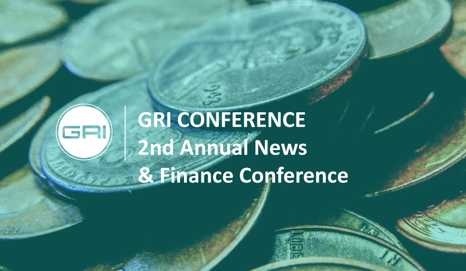 GRI-2nd-Annual-News-&-Finance-Conference