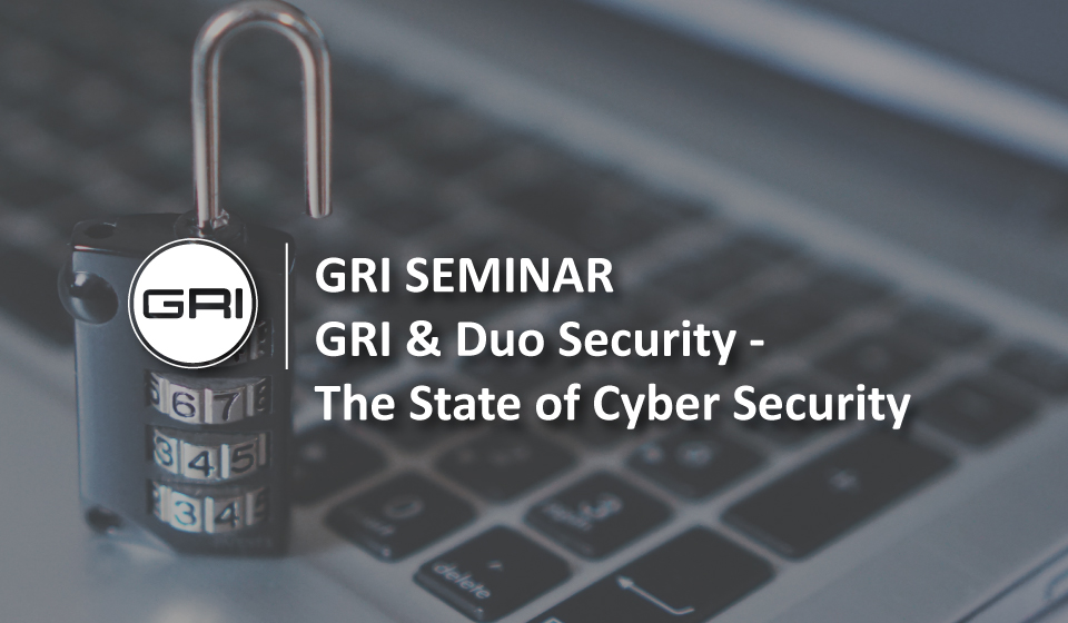 GRI-&-Duo---Cyber-Security