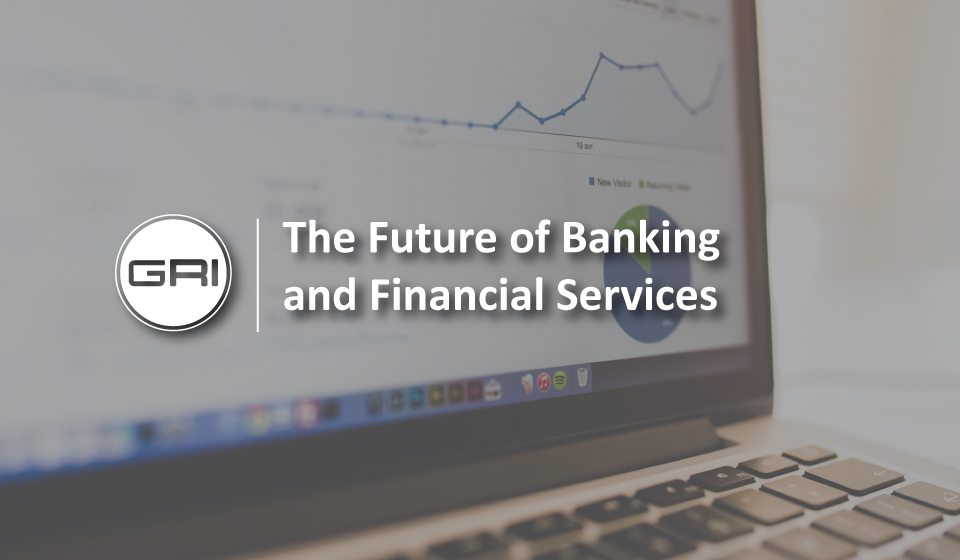Future-of-Financial-Services